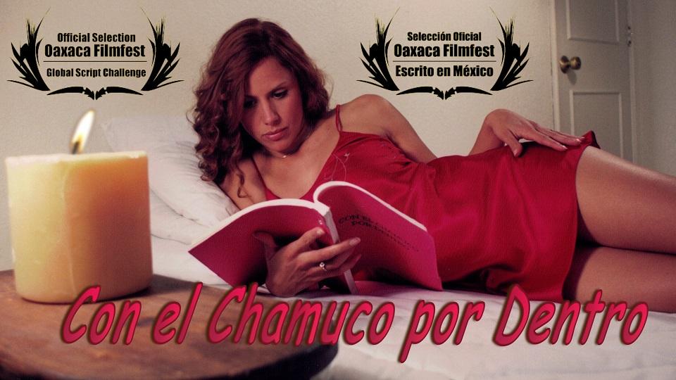 Chamuco-Oaxaca2