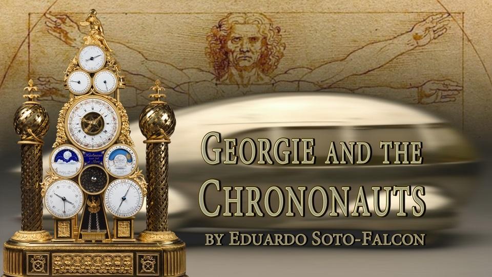 chrono03